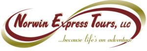 Norwin Express Tours